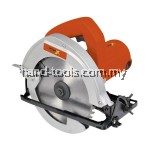 MARK-X MKX-51185 CIRCULAR SAW (185MM)