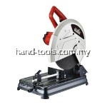 "MR.MARK MK-HM3502 10"" CUT-OFF MACHINE"