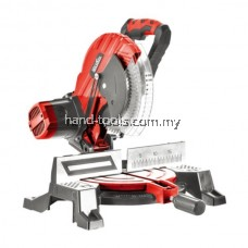 "MR.MARK MK-HM105A 10"" SLIDE COMPOUND MITER SAW"