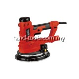 MR.MARK MK-HM1803 180MM DRYWALL SANDER