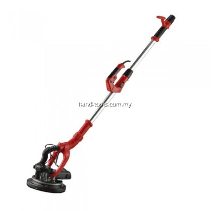 MR.MARK MK-HM2309 SELF-VACUUM DRYWALL SANDER
