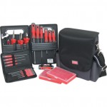KEN5953440K MAINTENANCE PRO TORQ TOOLKIT 29-PCE