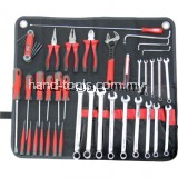 KEN5953460K MAINTENANCE PRO TORQ TOOLKIT 45-PCE