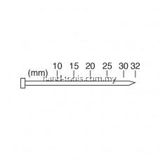 MR.MARK MK-EQP-0526 SLIGHT HEAD AIR NAILER