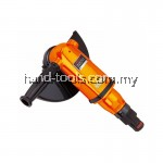 "MR.MARK MK-EQP-08103 7"" HEAVY DUTY AIR ANGLE GRINDER"