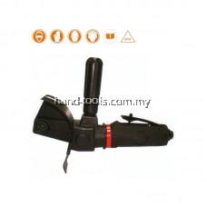 MR.MARK MK-EQP-0549 UTILITY SURFACE BLASTER KIT
