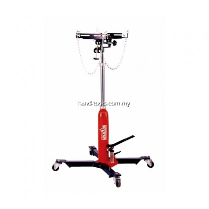MR.MARK MK-EQP-101 TELESCOPIC TRANSMISSION JACK