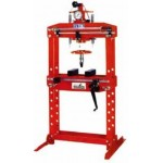 MR.MARK MK-EQP-108 WORKSHOP PRESS