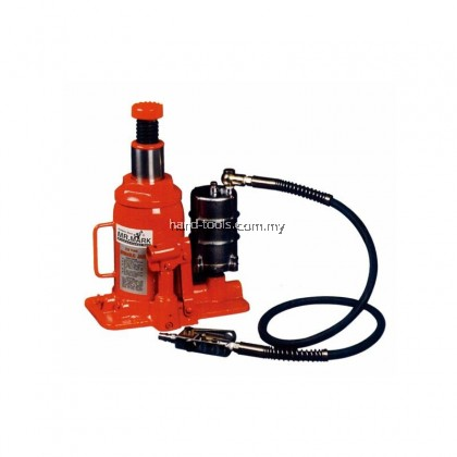 MR.MARK MK-EQP-113 AIR HYDRAULIC BOTTLE JACKS