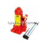MR.MARK MK-EQP-110-12T HYDRAULIC BOTTLE JACK 12TON