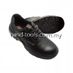 MR.MARK MK-SSS-280N RANGER Genuine Grain Leather Safety Shoes