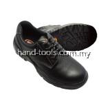 MR.MARK MK-SSS-280N RANGER Genuine Grain Leather Safety Shoes