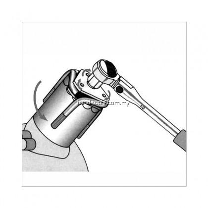 MR.MARK MK-AUT-10014 3 LEG OIL FILTER WRENCH