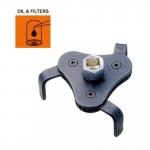 MR.MARK MK-AUT-10014 3 LEG OIL FILTER WRENCH