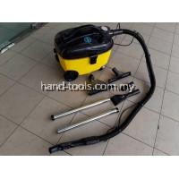 TKF-1101 1400W 20L Carpet Cleaner