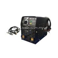 MARK-X MKX-ARC150-MINI (150Amp) MMA MACHINE INVERTER