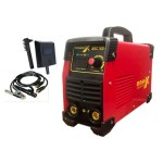 MARK-X MKX-ARC160-01B (160Amp) MMA MACHINE INVERTER