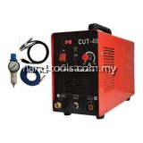 MARK-X MKX-CUT40 (40Amp) MMA MACHINE INVERTER