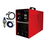 MARK-X MKX-CUT60 (60Amp) MMA MACHINE INVERTER