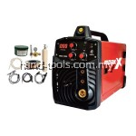 MARK-X MKX-MIG1900 (190Amp) MIG MACHINE INVERTER