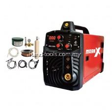 MARK-X MKX-MIG1900 (190Amp) MIG MACHINE INVERTER