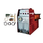 MARK-X MKX-MIG2000 (200Amp) MIG MACHINE INVERTER