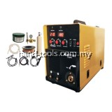 MARK-X MKX-MIG2100 (210Amp) MIG MACHINE INVERTER