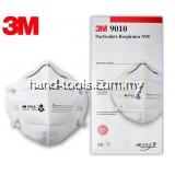 3M 9010 N95 Anti Haze DUST/MIST RESPIRATOR 50pcs/Box