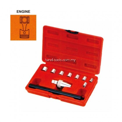 MR.MARK MK-AUT-10034 CLUTCH ALIGNER SET