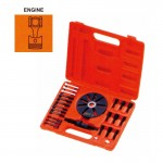 MR.MARK MK-AUT-10035 BALANCER PULLER & INSTALLER SET