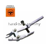 MR.MARK MK-AUT-10041 UNIVERSAL BALL JOINT PULLER (Small Type)