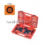 MR.MARK MK-AUT-10050 STEERING WHEEL PULLER SET