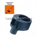MR.MARK MK-AUT-10052 MULTI-PURPOSE INNER TIE ROD TOOL