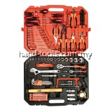 MR.MARK MK-SET-46144 144 PCS SOCKET WRENCHES SET