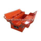 MR.MARK MK-EQP-0309 CANTILEVEL TOOL BOX