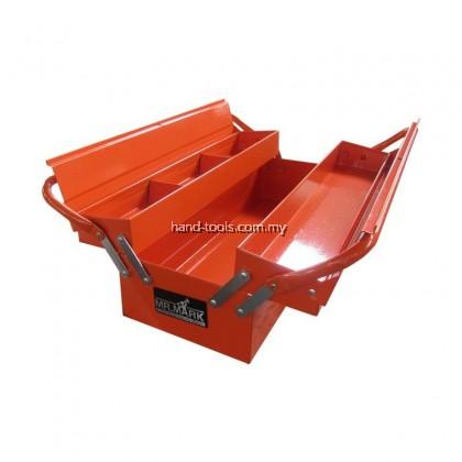MR.MARK MK-EQP-0309 CANTILEVEL TOOL BOX