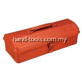 MR.MARK MK-EQP-0311 ATS CANTILEVEL TOOL BOX (360L X 150W X 100H)