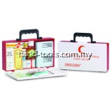 Small First-Aid Kit ABS Range