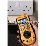 EDI5163100K AUTO RANGE DIGITAL MULTIMETER 1000V DC 750V AC