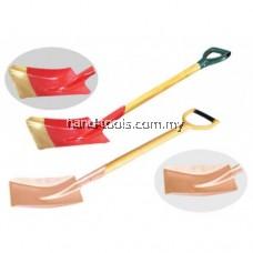 KI Tools KI-NSS240 Non Spark Shovel