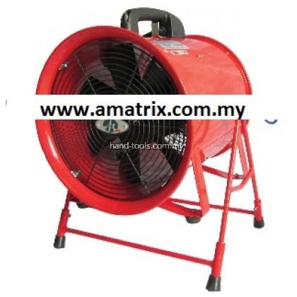 "MVS SHT-45 Portable Ventilators Fan 18""/450mm"