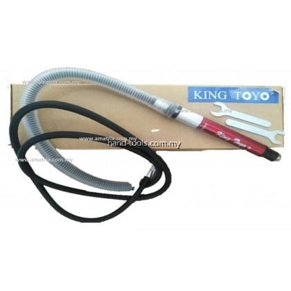 KINGTOYO KT-7318 AIR MIRCO DIE GRINDER