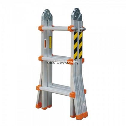 Winner Compact Multi-Use Ladder