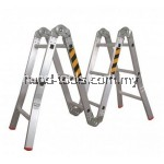 Winner WMP Multi-Purpose Ladder