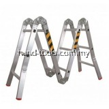 Winner WMP Multi-Purpose Ladder