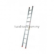 Winner WSP Single Pole Ladder