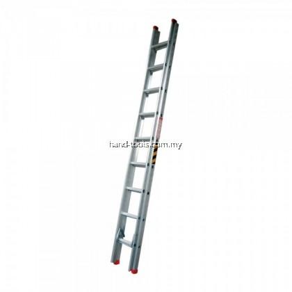 Winner WDE Double Extension Ladder