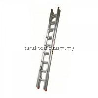 Winner WTE Triple Extension Ladder