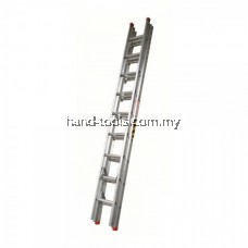 Winner WTE Triple Extension Ladder