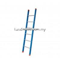 Winner FSP Fiberglass Single Pole Ladder